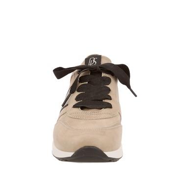 Sneakers Dlsport Nude