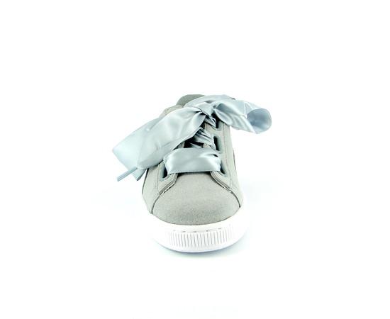 Sneakers Puma Parel