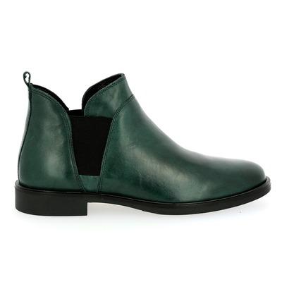 Boots Cypres Vert