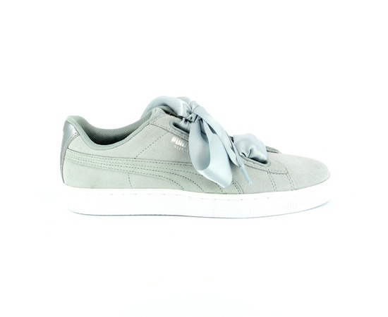 Sneakers Puma Parel