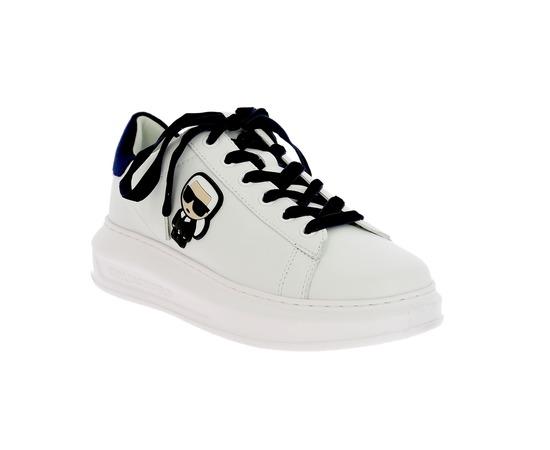 Sneakers Karl Lagerfeld Wit