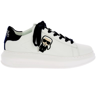 Sneakers Karl Lagerfeld Wit