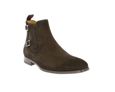 Magnanni Boots