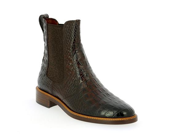 Boots Pertini Brun