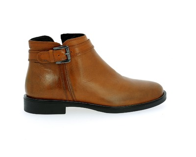 Cypres Boots
