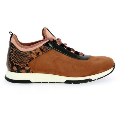 Sneakers Unisa Roze