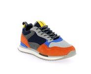 Hoff Sneakers oranje
