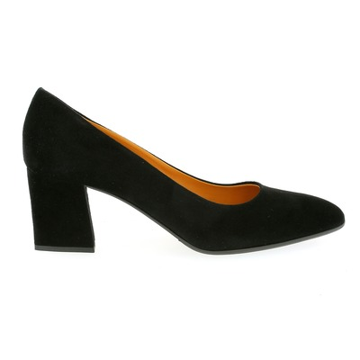 Pumps Voltan Zwart