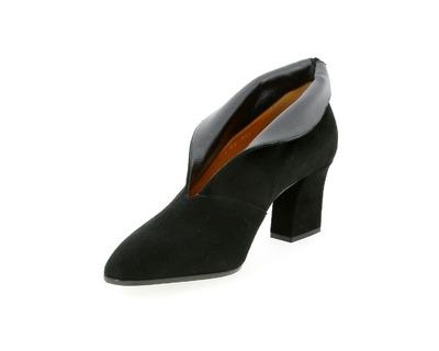 Voltan Boots
