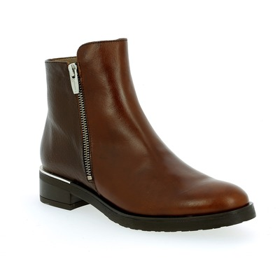 Boots Wonders Bruin