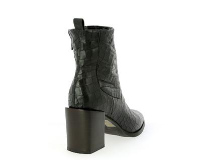 Gioia Boots