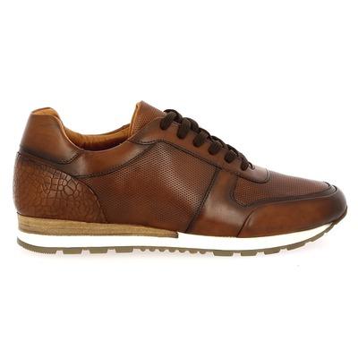 Sneakers Daniel Kenneth Bruin
