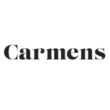 Carmens