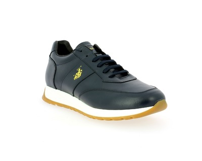 Us Polo Assn Sneakers
