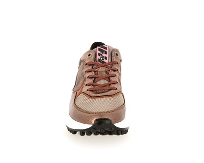 Floris Van Bommel Sneakers