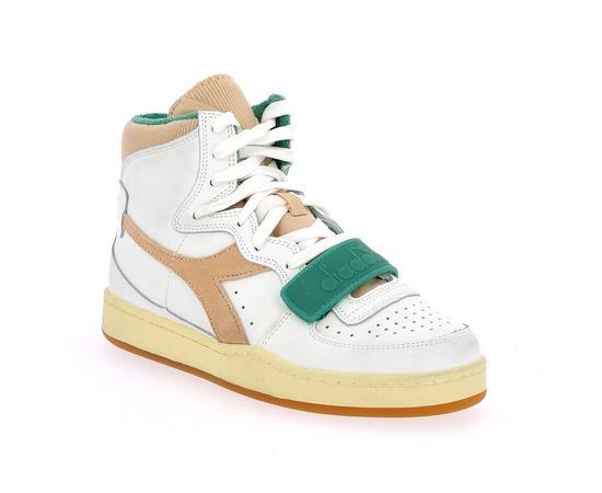 Sneakers Diadora Nude