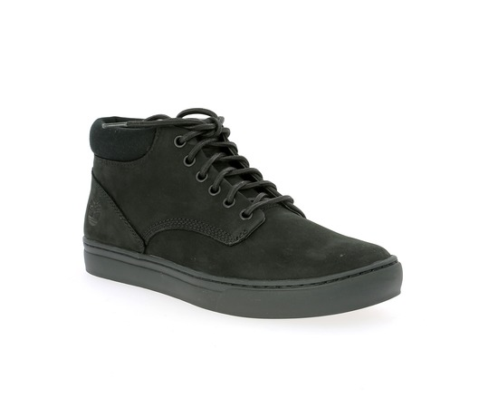 Bottines Timberland Noir