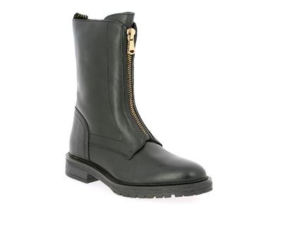 Poelman Boots