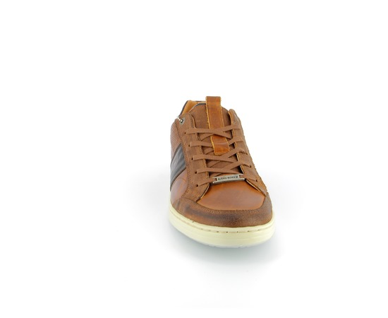 Bottines Bjorn Borg Cognac