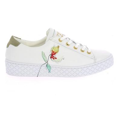 Sneakers Cycleur De Luxe Bloemen