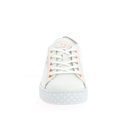 Sneakers Cycleur De Luxe Paars