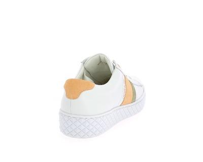 Cycleur De Luxe Sneakers