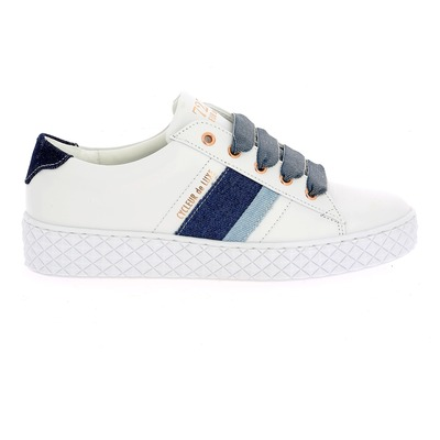 Sneakers Cycleur De Luxe Jeans