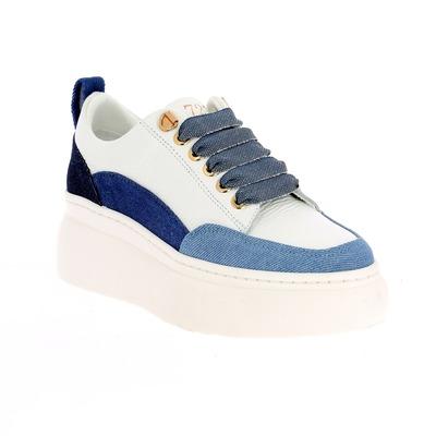 Sneakers Cycleur De Luxe Jeans