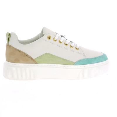 Sneakers Cycleur De Luxe Groen