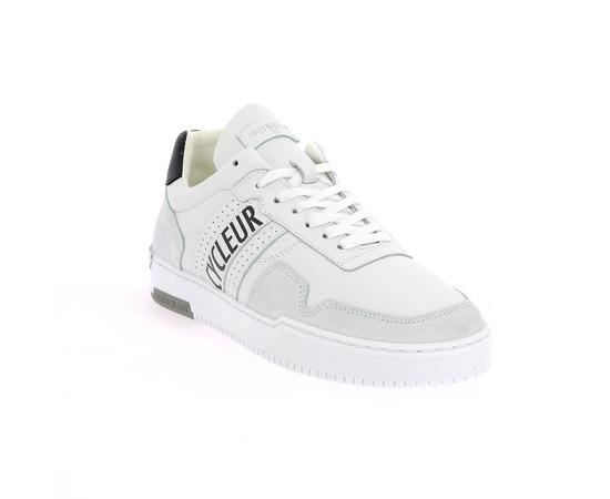 Sneakers Cycleur De Luxe Wit