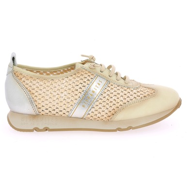 Sneakers Hispanitas Beige