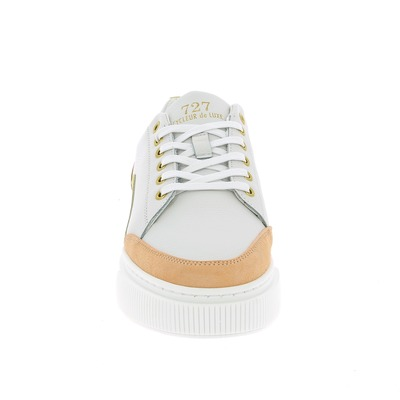 Sneakers Cycleur De Luxe Nude