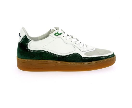 Sneakers Floris Van Bommel Groen