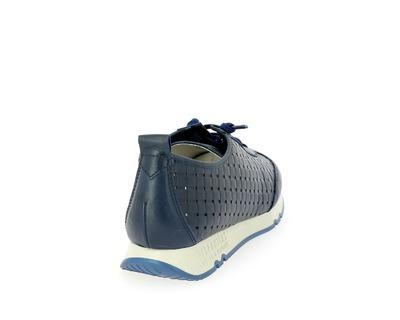 Hispanitas Sneakers