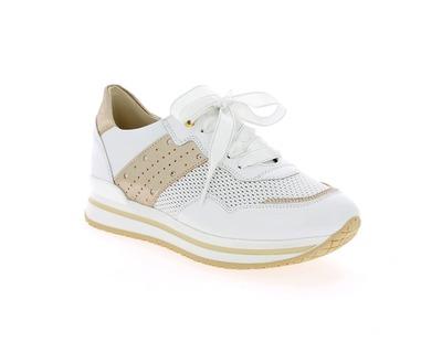 Dlsport Sneakers