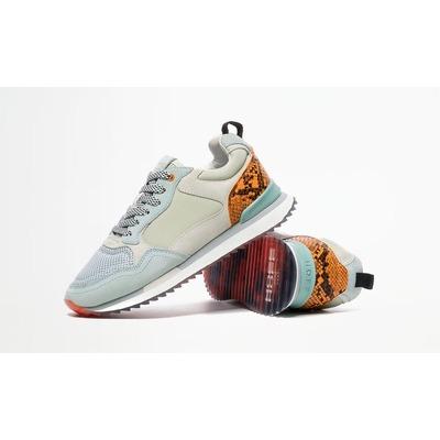 Sneakers Hoff Munt