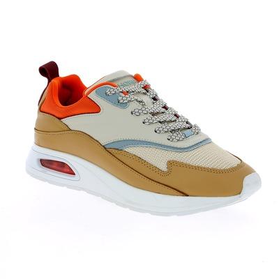 Sneakers Hoff Wit
