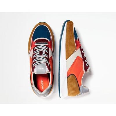Sneakers Hoff Cognac