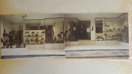 Uitbreiding van onze winkel in Gent