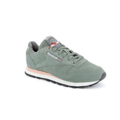 Sneakers Reebok Grijs