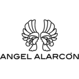 Angel Alarcon