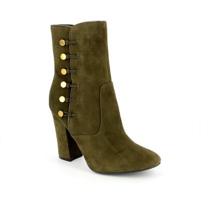 Boots Guess Kaki