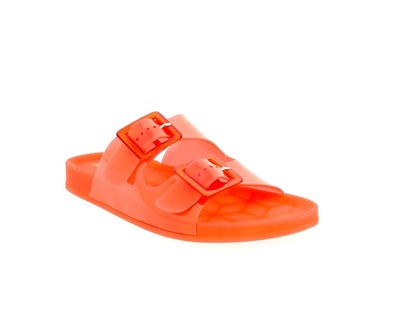 Colors Of California Muiltjes - slippers