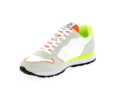 Sun68 Sneakers