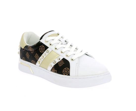 Sneakers Guess Bruin
