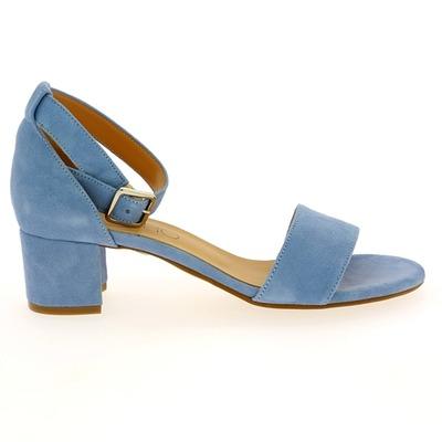 Sandales Di Lauro Ciel
