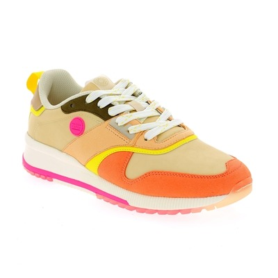 Sneakers Scotch & Soda Multi