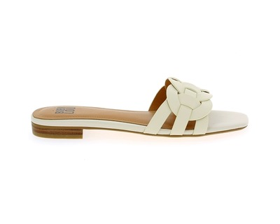 Bibilou Muiltjes - slippers