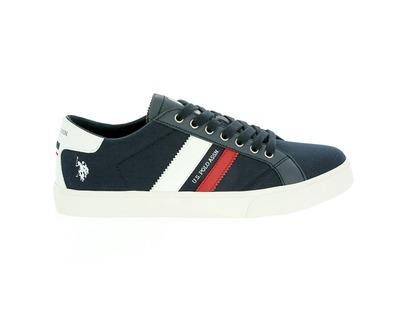 Us Polo Assn Sneakers