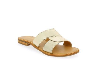 Walkside Muiltjes - slippers